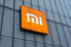 The official online store Xiaomi appeared in Russia