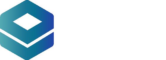Post Service Asia — Фулфилмент оператор