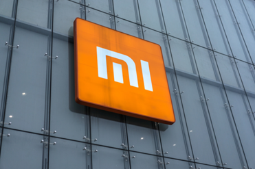 В России появился официальный интернет-магазин Xiaomi